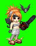 Nintendo_PRlNCE55's avatar