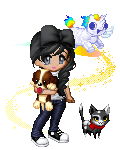 xo_maeday's avatar