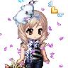 PandaBear9729's avatar