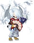 Zitarunai Zaker's avatar