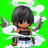Black-Sakura-Drops's avatar