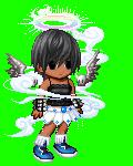 Black-Sakura-Drops