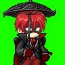 F. D. Solancius's avatar