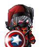 Mr_Jonster's avatar