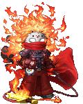 Twinrazor's avatar