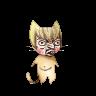 Zju's avatar