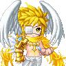 Ikou-Kuhn's avatar