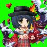 kr3wt0n's avatar