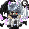 Clear Darkness's avatar