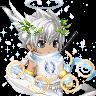 Purple Asian's avatar