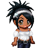 x-OoBaby's avatar