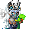 HollieNova's avatar