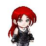 Popcorn-hime's avatar