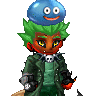 pieinpants's avatar