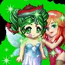 bloody greenkiller2's avatar