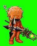 pinkmike's avatar