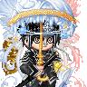 The Doomsday Conquistador's avatar