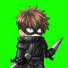master of keyblade's avatar