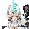 argyilan's avatar