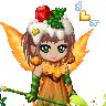 pinegirl7's avatar