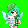 Cute_Cute_Cute's avatar