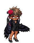 ~Pained_Angel~