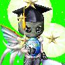 Goddess of Gore's avatar