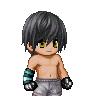 the Ultimate Ninja Sasuke's avatar