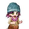 julie209's avatar