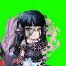 akatsuki_sand_ninja's avatar