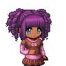 FullmetalMistress's avatar