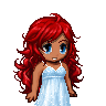 ~SweeteZZ~anGel~'s avatar