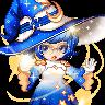 Eliza Ichimaru's avatar