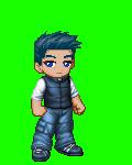 creeksidemuddin's avatar