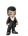 DJ ABEL's avatar