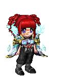 asilentdyingangel's avatar