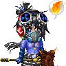 lindalarawr's avatar