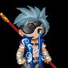 Last_Brood's avatar
