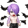xANARCHIx's avatar