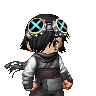 xXxHeatless_JohnnyxXx's avatar