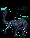[Angel of Wolves]'s avatar