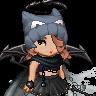 Shiriken's avatar