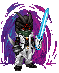 go gators43's avatar
