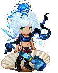 Talimsin's avatar
