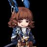 Luneatha's avatar