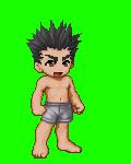 unda ares's avatar