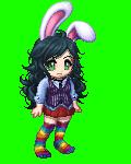 3D Rose's avatar
