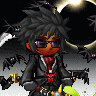 The Phoenix King007's avatar