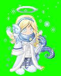 Kyppo's avatar