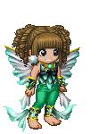aily Pants's avatar